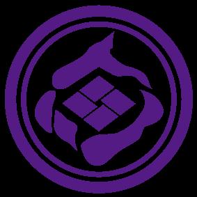 iPX_new_logo_RGB